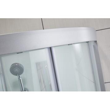 Гидробокс Dusel DSC-DU511-90S 90х90x215-7
