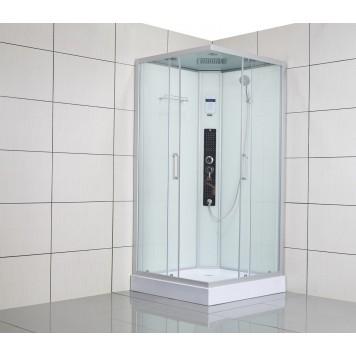 Гидробокс Dusel DSC-DU513-90 90х90x215