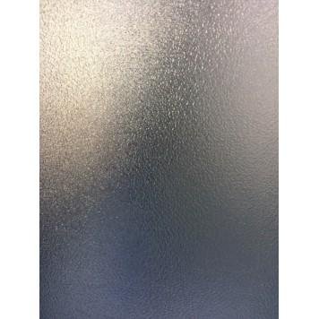 Душевая кабина Dusel А-513 90х90х190 стекло шиншилла без поддона-3
