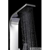 Гидромассажная панель Dusel DU2018-00