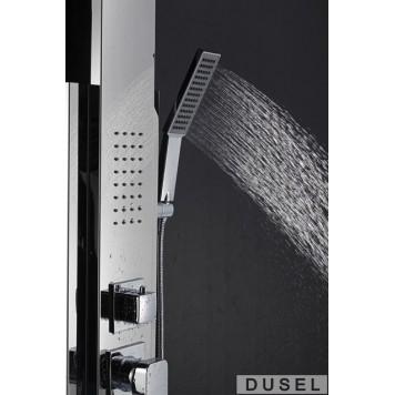 Гидромассажная панель Dusel DU2018-00-1
