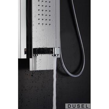 Гидромассажная панель Dusel DU2018-00-2