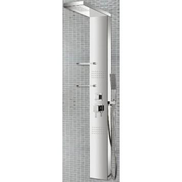 Гидромассажная панель Dusel DU8003-00-1