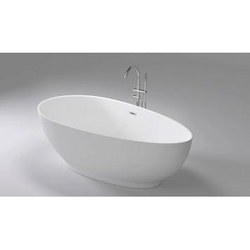 Ванна Dusel DU106 Pisa 1800x900 мм-1