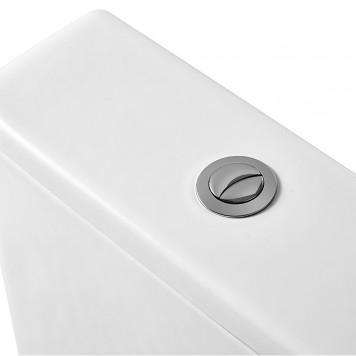Унитаз-компакт с сиденьем Soft-Close DUSEL VERONA DTPT10212230R-3