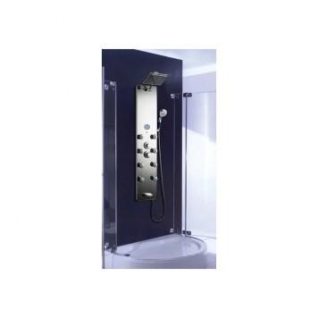 Гидромассажная панель Dusel DU787392M-3