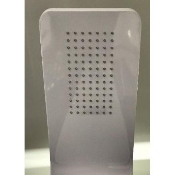 Гидромассажная панель Dusel DU8815W-00-2