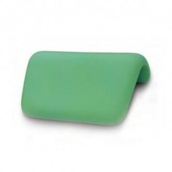 Подголовник Комфорт Triton, зеленый