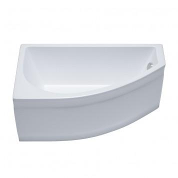 Акриловая ванна Triton Бэлла (правая) 140x76-3