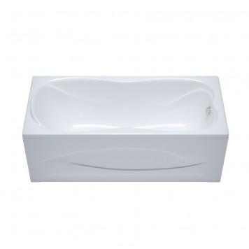 Акриловая ванна Triton Эмма 170x70-1