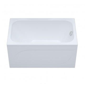Акриловая ванна Triton Стандарт 120x70-2