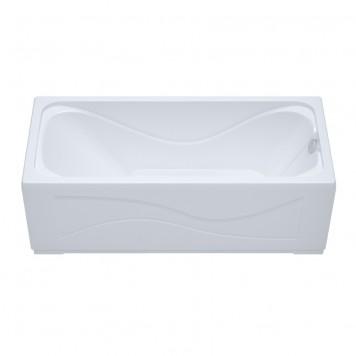 Акриловая ванна Triton Стандарт 150x70-1