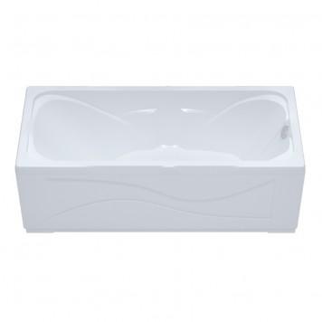 Акриловая ванна Triton Стандарт 170x75-2