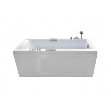 Акриловая ванна Triton Александрия 170x75-2