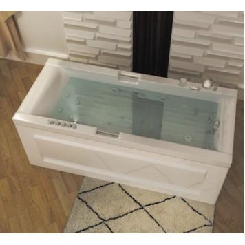 Акриловая ванна Triton Александрия 170x75-6