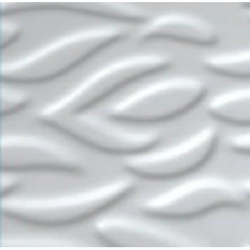 Акриловая ванна Triton Кэт 150x70-1