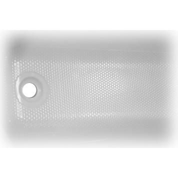 Акриловая ванна Triton Ультра 150x70-1