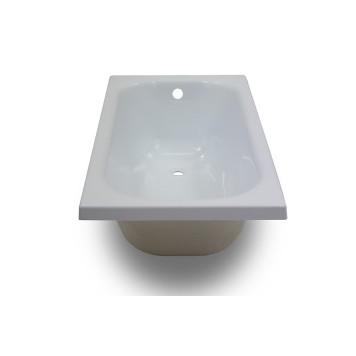 Акриловая ванна Triton Ультра 150x70-3