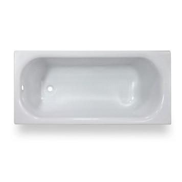 Акриловая ванна Triton Ультра 170x70-1