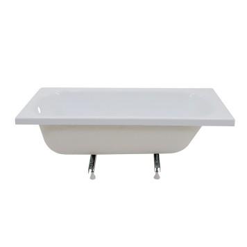 Акриловая ванна Triton Ультра 170x70-4