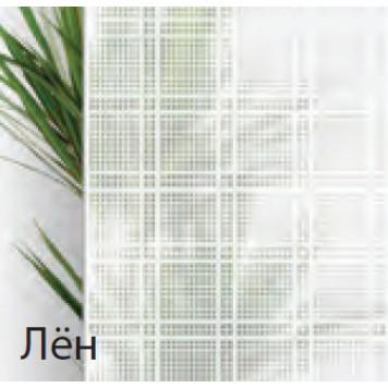 ДК Вирго (Эко-Графит)-4