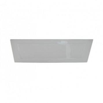 Экран для ванны Triton Александрия-150