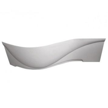 Экран для ванны Triton Мишель-170 (правый)