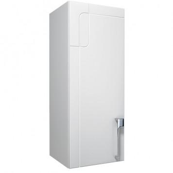 Шкаф навесной ДИАНА-30