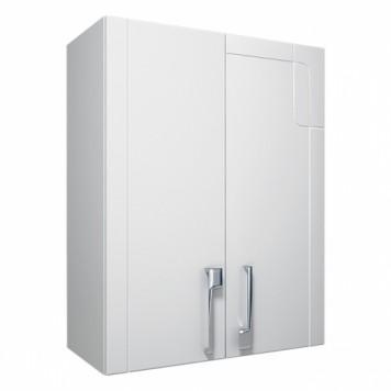 Шкаф навесной ДИАНА-60