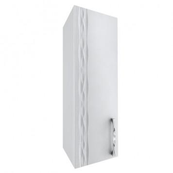 Шкаф навесной КРИСТИ-30