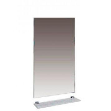 Зеркало-55, Эко