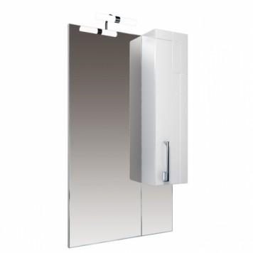 Зеркало ДИАНА-60 удлиненное